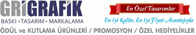 Bursa Promosyon & Plaket, Kupa, Madalya İmalat ve Satış / 0 224 271 09 88